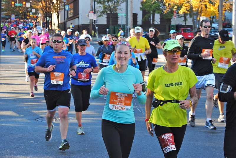 8123569422 4287608126 c Runners World Half Marathon