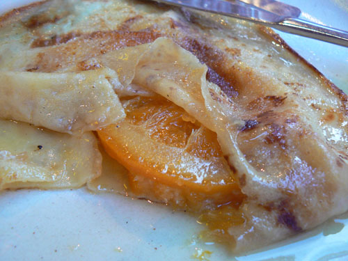 crêpe orange.jpg
