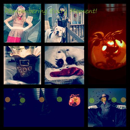 halloweenpartycollagesitepic2