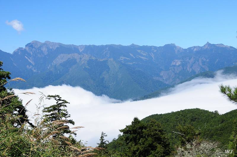 JAY_8961雲在流動~
