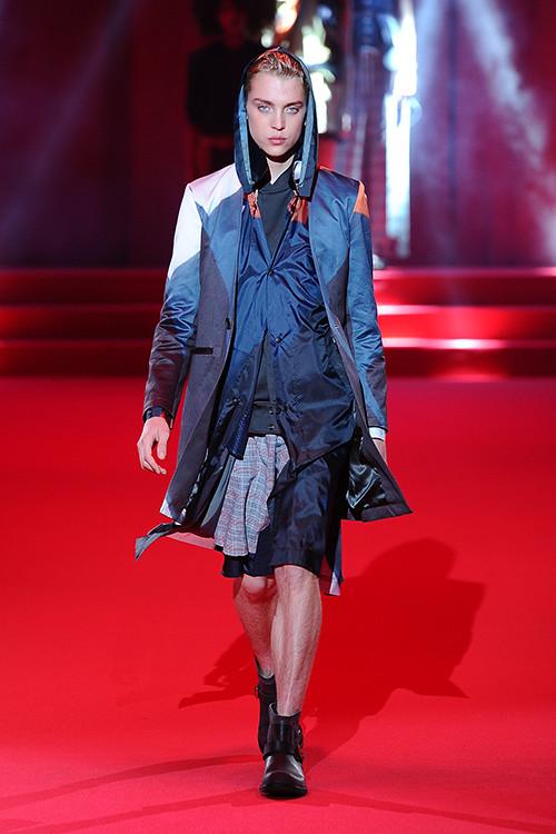 Jelle Haen3026_SS13 Tokyo FACETASM(Fashion Press)