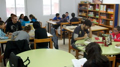 2012-10-24 - Fuente Carreteros - 04