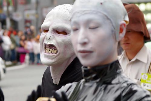 Kawasaki-Halloween-2012-Parade-31-IMGP1548