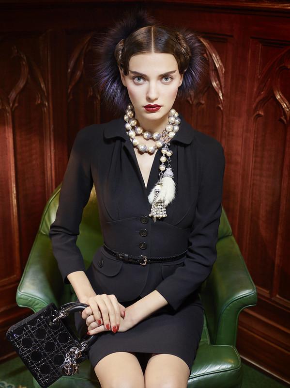 Dior_Spring-2012_09