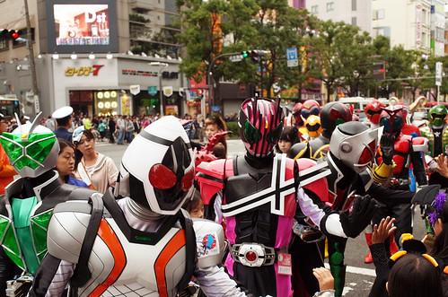 Kawasaki-Halloween-2012-Parade-49-R0022689