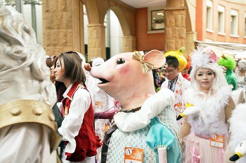Kawasaki-Halloween-2012-Parade-61-R0022762