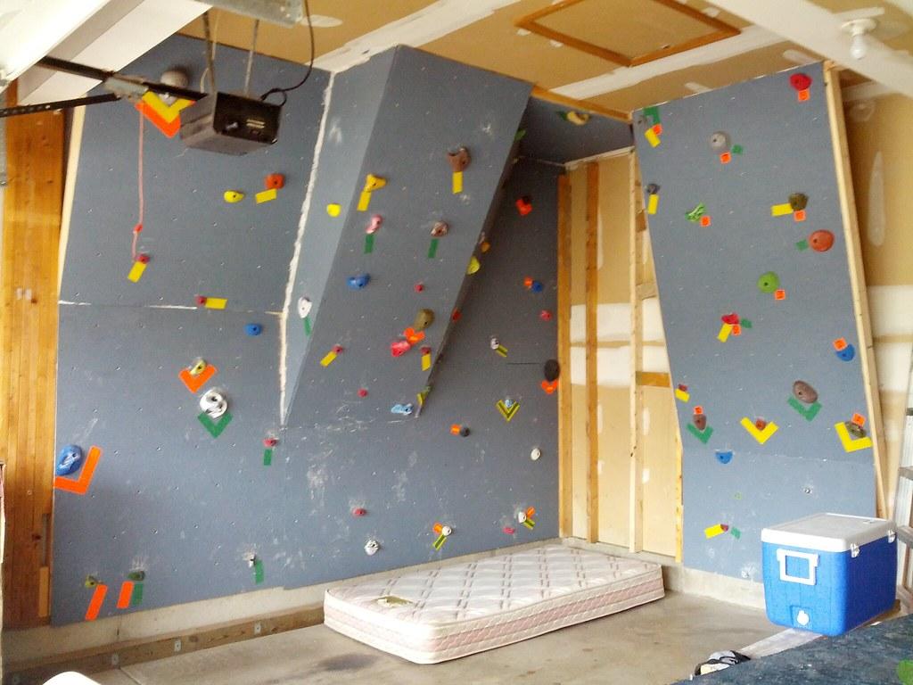 Rock Climbing Forums Climbing Disciplines Indoor Gyms