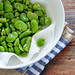 broad bean pesto-2