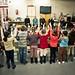 Visita Obispo Octubre 2012-4430