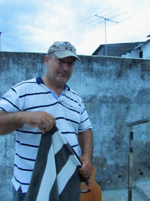 Blog de notas - Octubre 2012 88a6300a0ebf