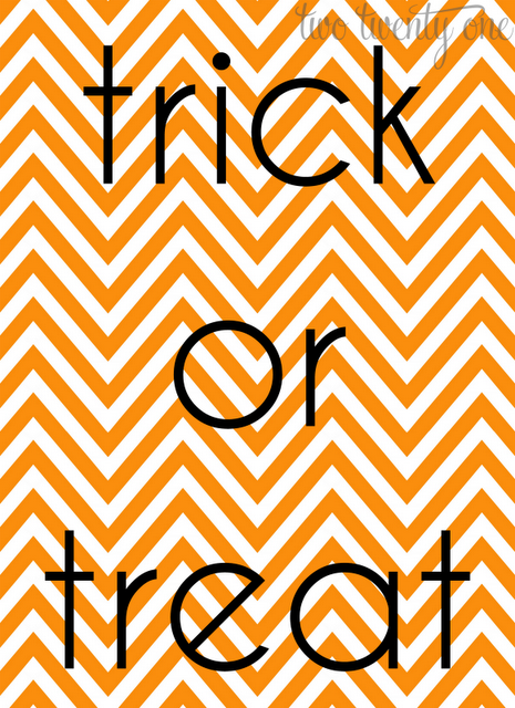 trickortreat-orange