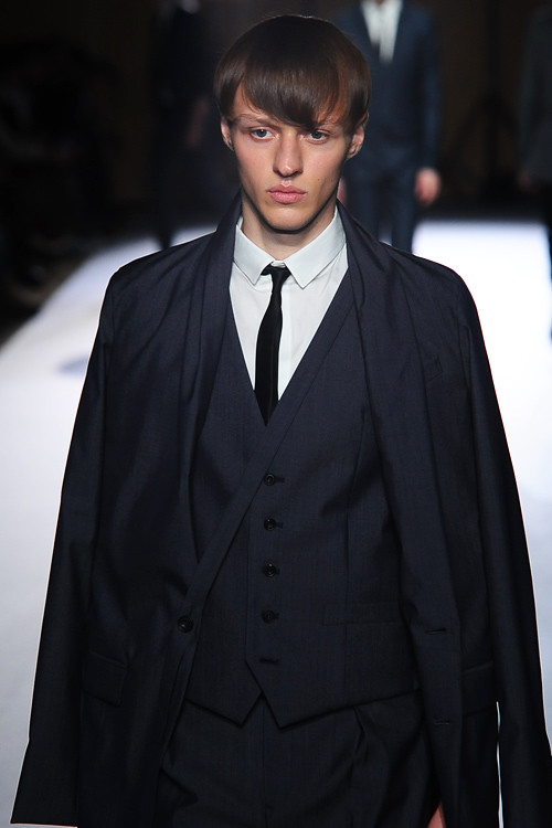 Alex Maklakov3037_SS13 Tokyo  ato(Fashion Press)