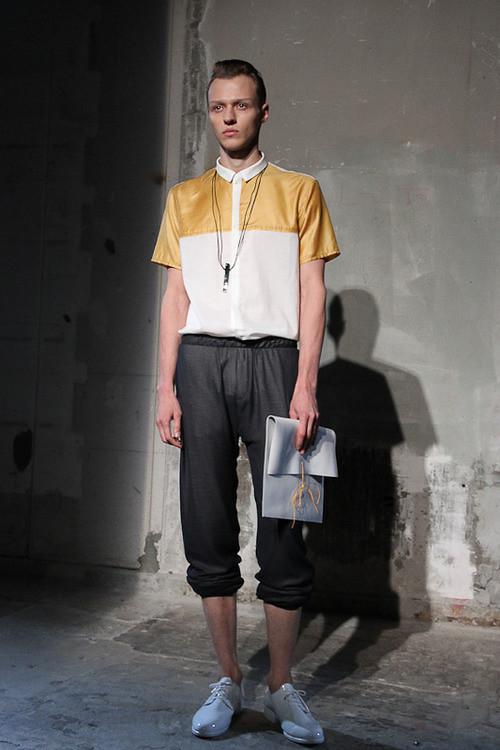 Alex Maklakov3061_SS13 Tokyo liberum arbitrium(Fashionsnap)