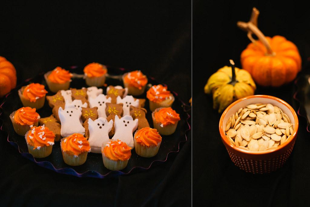 Halloween-28