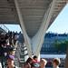 Paris - Sur les Bords de Seine - 22/07/2012
