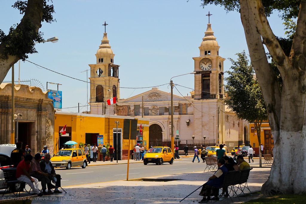 Peru [119]