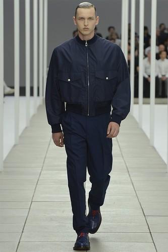 EXILES_Dimitrij Vysokolyan_SS13 Paris Dior Homme
