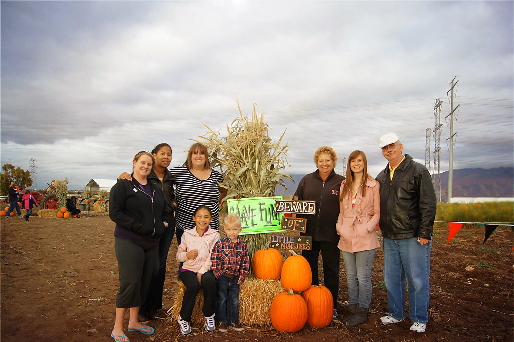 2012pumpkinpatch3