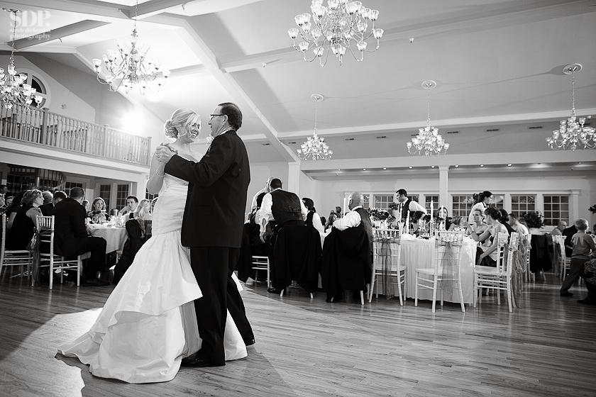 Hawthorne House Parkville Missouri wedding photography