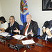 Inter-American Committee for Disaster Preparedness and Response Meeting on the Impact of Hurricane Sandy