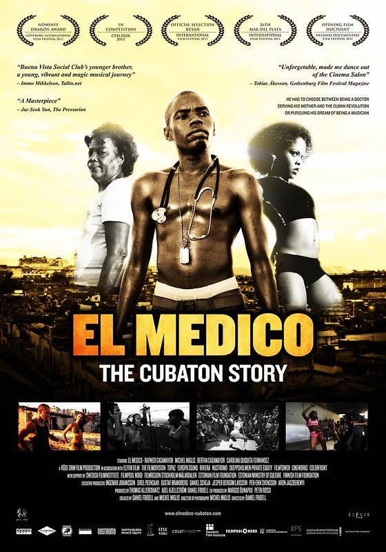 El_Medico_The_Cubaton_Story