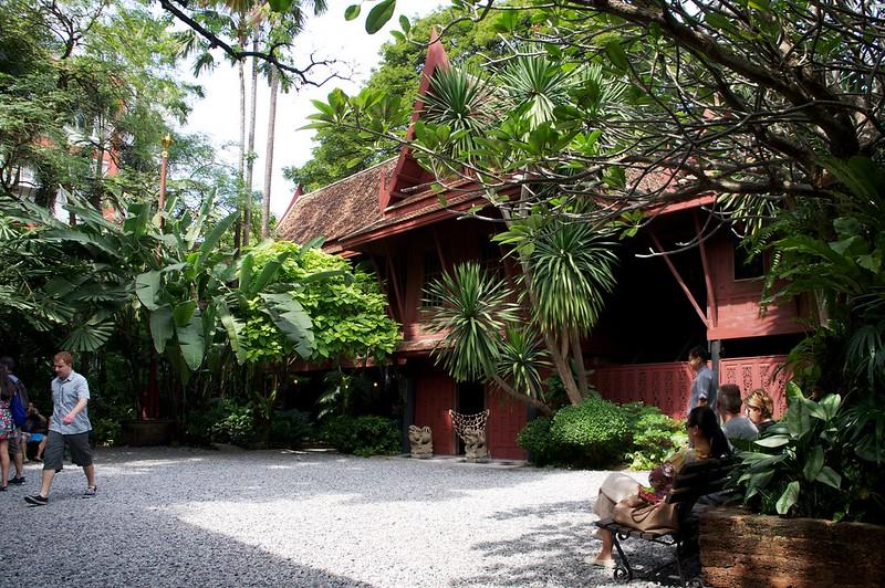 Trip to Bangkok2013-01-04 637