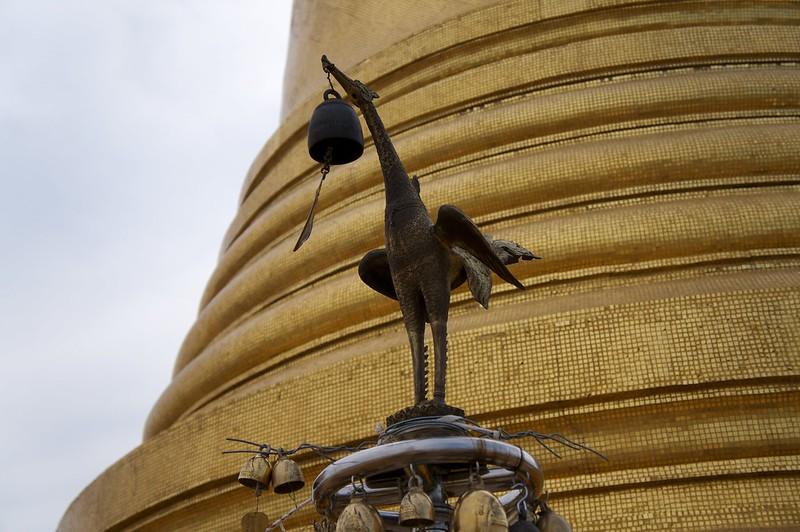 Trip to Bangkok2013-01-04 703