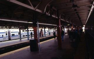 20020528 02 LIRR Jamaica Station