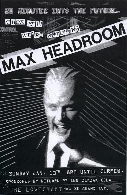 1/13/12 MaxHeadroom
