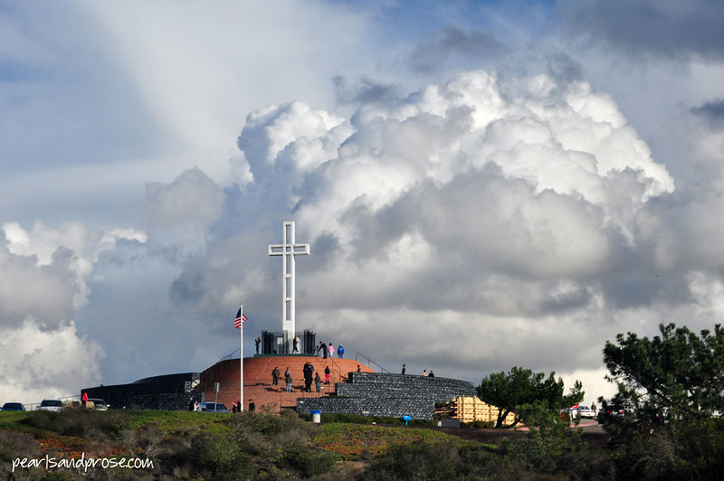 mt_soledad_cross