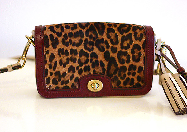 coach_legacy_haircalf_penny_shoulder_bag