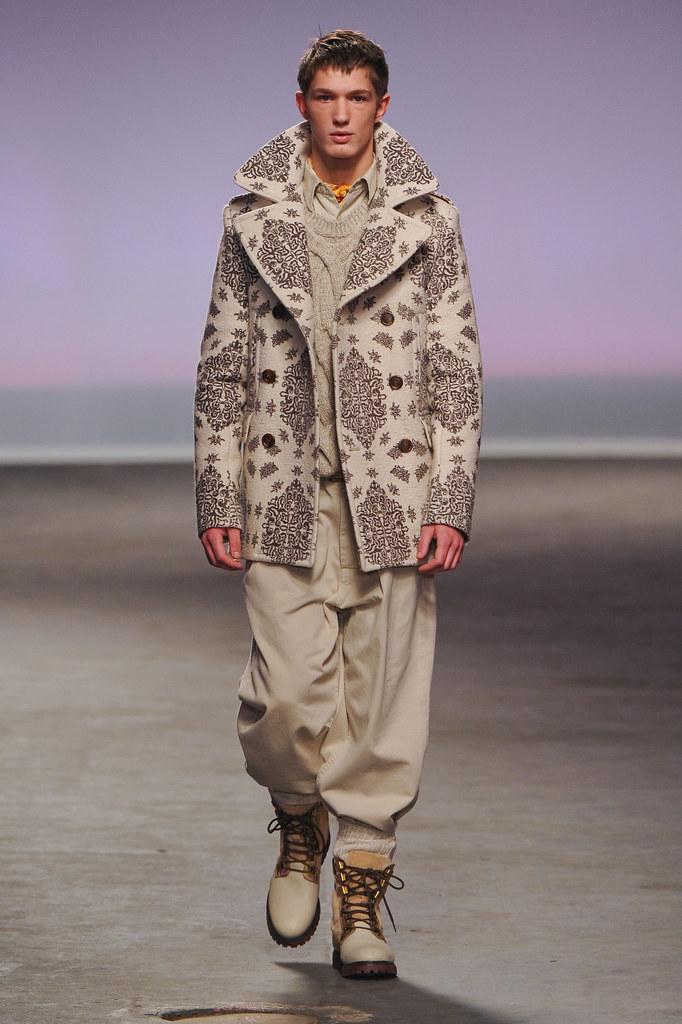 FW13 London Topman Design007_Mayrone Herry(fashionising.com)