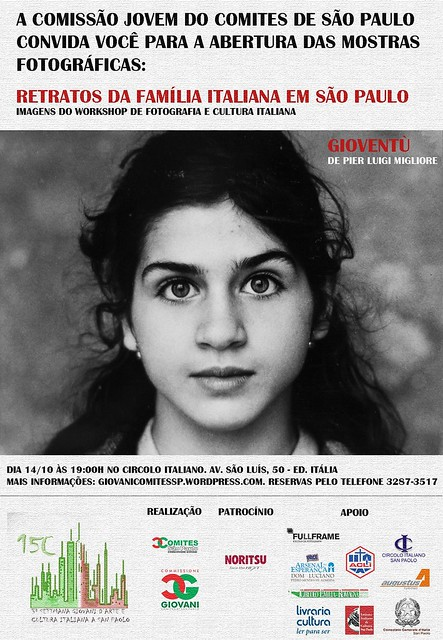 flyer-retratos-familia-italiana-bis