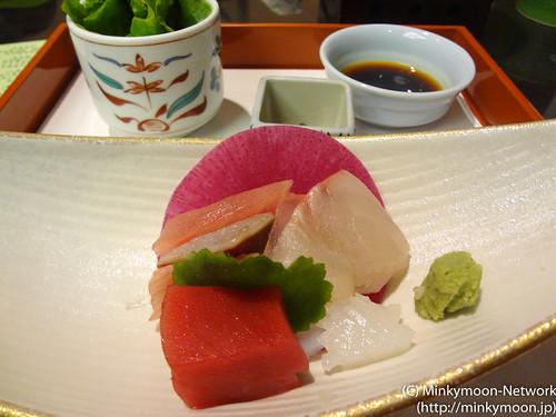 201301XIVtobaANEXwashoku4.jpg