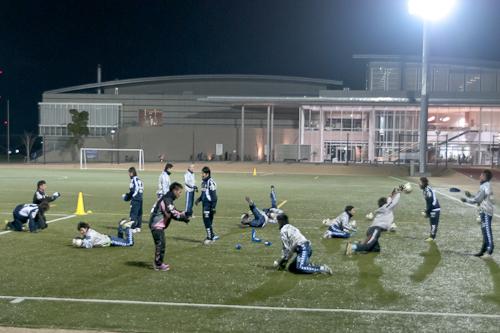 2013.01.15 2013年FC刈谷初練習-1825