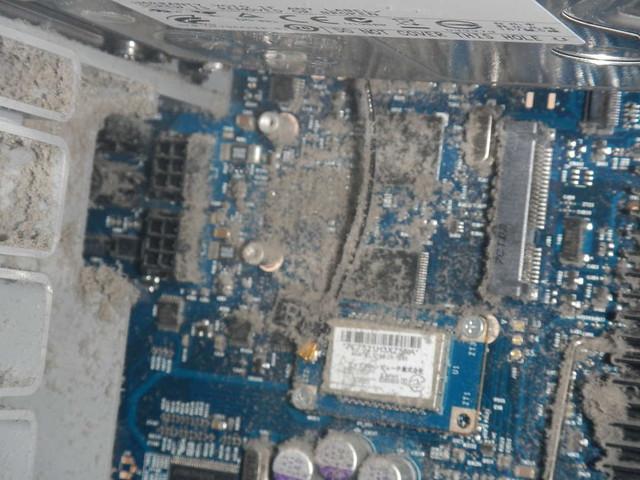 insideMyMac03