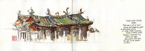 13 Wed02_04 Thian Hock Keng