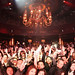 vegas_crowd by kovipvegas