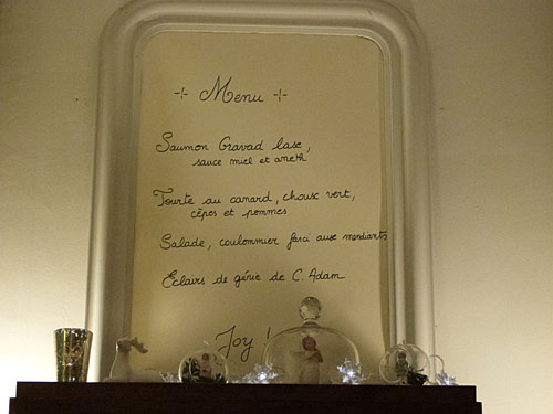 Menu de Juliette.jpg