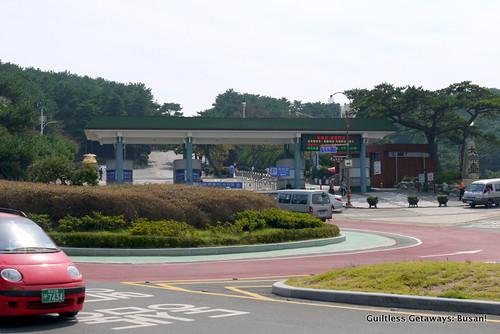 taejongdae-busan.jpg