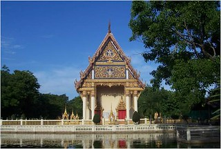 Saraburi guide_034