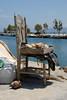 Kreta 2011-1 070