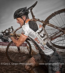 USAC Cyclocross Nationals