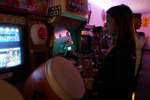 Japan Arcade 1-19-2013