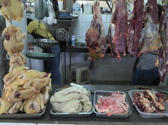 slaughterhouse, market, charcuterie, meat, food, butcher, retail-store,