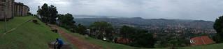 view Kampala