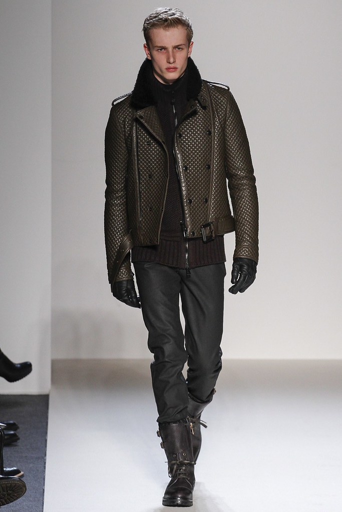 FW13 Milan Belstaff027_Conor Doherty(VOGUE)