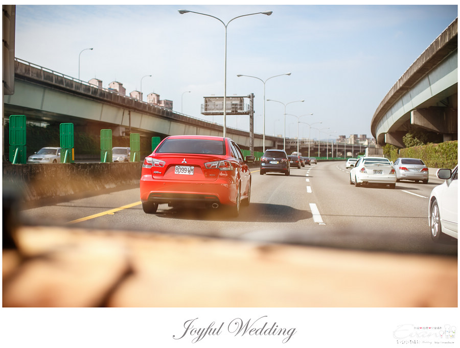 Sam &  Eunice Wedding _0127