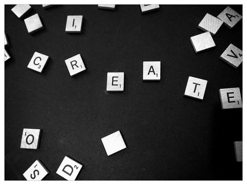 Create.