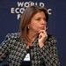 Energy Revolution in the Making: Laura Chinchilla by World Economic Forum